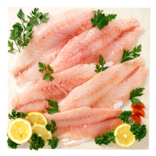 perch_fillets